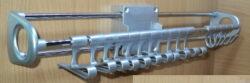JB 015A Выдвижная вешалка для галстуков